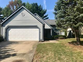 Single Family for sale in 7572 Micawber Circle, Indianapolis, IN, 46256