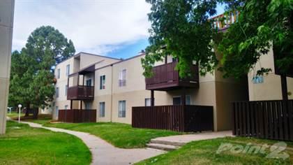 Multi-family Home for sale in 9700 E. Iliff Ave, Denver, CO, 80231