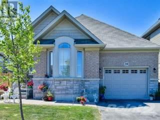 Single Family for sale in 39 THORNBURY CRT, Hamilton, Ontario