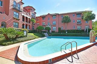 East Hill Real Estate Homes For Sale In East Hill Fl Page 3