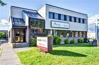 Office Space for rent in 3009 ST JOSEPH BOULEVARD UNIT, Ottawa, Ontario, K1E1E1