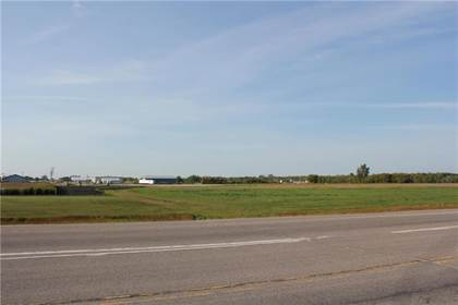 Vacant Land for sale in 1167 Selch Street, Beausejour, Manitoba, R0E0C0