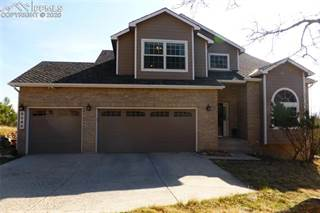 Single Family for rent in 5545 Broadmoor Bluffs Drive, Colorado Springs, CO, 80906