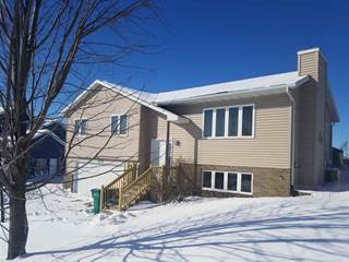 Single Family for sale in 609 Trotter Dr, Mount Horeb, WI, 53572