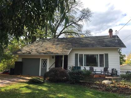 Residential Property for sale in 7085 Owasco Road, Melrose Park, NY, 13021