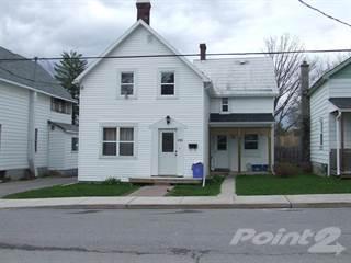 Multi-family Home for sale in 209 Harrington, Arnprior, Ontario