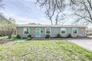 Single Family for sale in 4805 Hagemann Street, Kansas City, KS, 66106