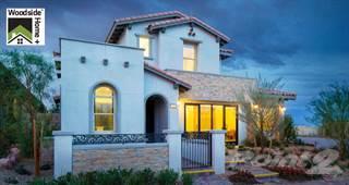 Single Family en venta en 246 Castellari Dr, Las Vegas, NV, 89138