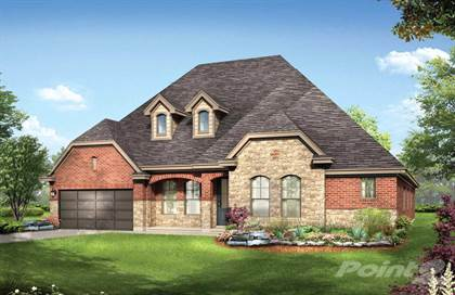 Singlefamily for sale in 30407 Garden Ridge Court, Fulshear, TX, 77441