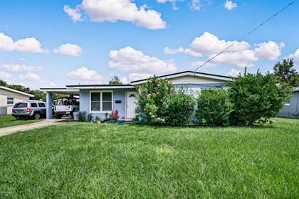 Residential for sale in 11717 SANDS AVE, Jacksonville, FL, 32246
