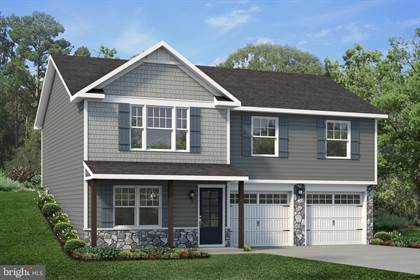 Residential Property for sale in Lot 89 HARTFORD DRIVE, Greenwood Hill, PA, 17057