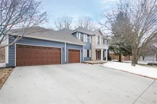 Single Family for rent in 13438 Granada Avenue, Apple Valley, MN, 55124