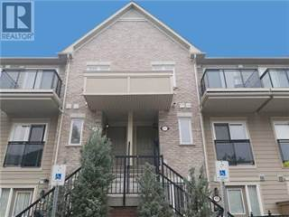 Condo for rent in 4975 SOUTHAMPTON DR 171, Mississauga, Ontario