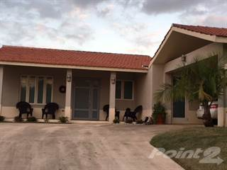 Residential Property for sale in Sabanera Fully Equipped Villa Carbia Amazing Price, Dorado, PR, 00646