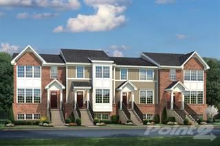 Multi-family Home for sale in 67 Nicholas Drive West, Des Plaines, IL, 60016