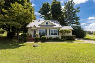 Single Family for sale in 263 W Hester Rd, Cottontown, TN, 37048