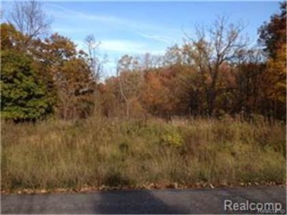 Lots And Land for sale in Lot 7 WILDBROOK, Southfield, MI, 48034