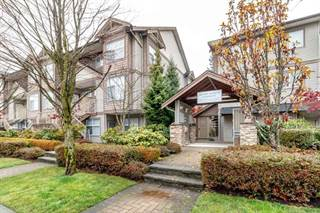 Condo for sale in 5155 WATLING STREET, Burnaby, British Columbia, V5J1W8