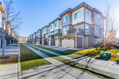 Single Family for sale in 3626 Mission Springs Drive, 32, Kelowna, British Columbia, V1W0B2