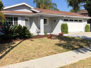 Single Family for sale in 6171 Softwind Drive, Huntington Beach, CA, 92647