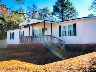 Residential Property for sale in No address available, Grays Creek, NC, 28348