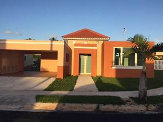 Single Family for sale in 0 URB PORTOFINO - MANATI, Tierras Nuevas Poniente, PR, 00674