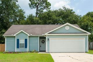 Single Family for sale in 12192 Five Oaks Dr, Gulfport, MS, 39503