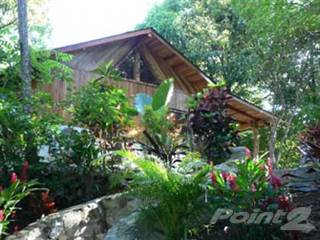 Residential Property for sale in Campo Alegre, Nosara, Guanacaste