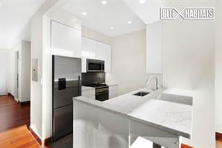 Condo for rent in 305 East 63rd Street 6C, Manhattan, NY, 10065