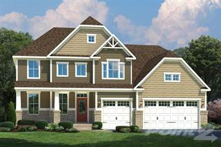 Robinson Real Estate Homes For Sale In Robinson Pa Point2 Homes
