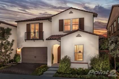Singlefamily for sale in 147.5 Ceremony, Irvine, CA, 92618