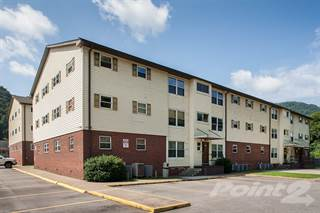 Apartment for rent in Bridgewater Place, WV, 25136
