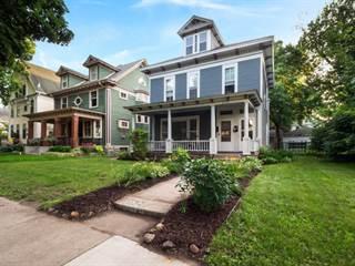 Multi-family Home for sale in 2316 Fremont Avenue S, Minneapolis, MN, 55405