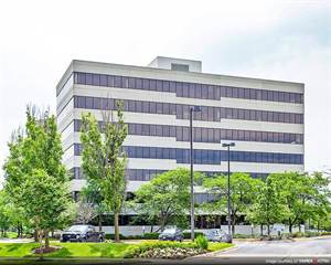 Office Space for rent in 1375 East Woodfield Road, Schaumburg, IL, 60173