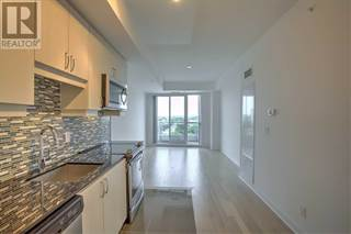 Condo for rent in 9191 YONGE ST 605, Richmond Hill, Ontario, L4C1E2