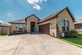 Single Family for sale in 303 Pacific, Portland, TX, 78374