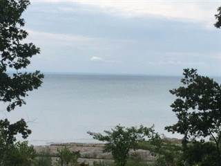 Land for sale in 3331 Lakecrest Crt, Fort Erie, Ontario