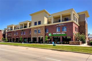 cheap houses for sale in downtown west des moines ia 7 homes