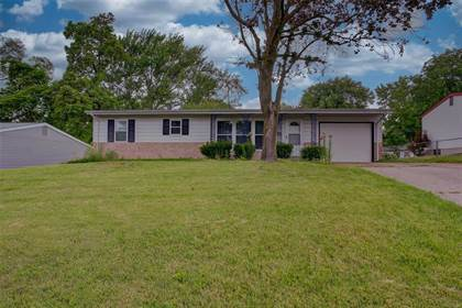Residential Property for sale in 1717 Beverly Drive, Saint Charles, MO, 63303