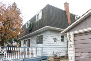 Residential Property for sale in 282 Craig Street, Pembroke, Ontario