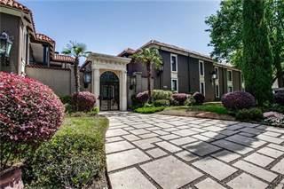 Condo for rent in 5938 Sandhurst Lane 102, Dallas, TX, 75206