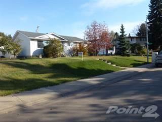 Residential Property for sale in 13519-92 st, Edmonton, Alberta, T5E3R8