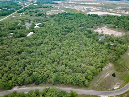 Lots And Land for sale in Tbd Pipeline Road, College Station, TX, 77845