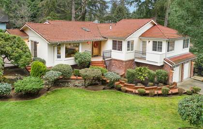 Residential Property for sale in 20517 Marine View Drive SW, Normandy Park, WA, 98166