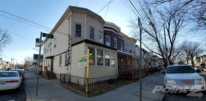 Residential Property for sale in 80-70 89 AVENUE, Queens, NY, 11421