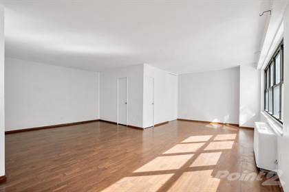 Coop for sale in 1020 GRAND 6T, Bronx, NY, 10451