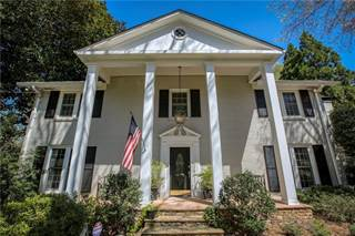 Single Family for sale in 6045 Riverwood Drive, Atlanta, GA, 30328