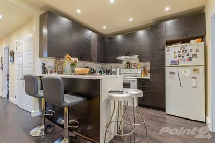 Multifamily for sale in 1077-1079 Rue Woodland, Montreal, Quebec