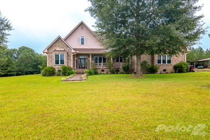 Single Family for sale in 88 New Home Church Rd., Jayess, MS, 39641