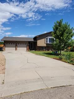 Residential Property for sale in 1913 Beechwood Lane, Pueblo, CO, 81008